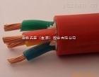 yc-50mm-橡皮绝缘电线电缆yc-50mm