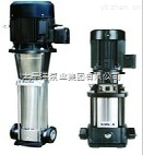 25CDL2-8-立式多级不锈钢泵