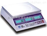 UTE聯貿電子秤-聯貿UCA電子計數桌秤