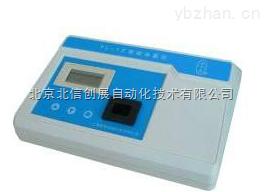 JC16-ZL-1-臺式總磷測定儀