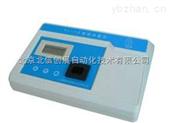 臺式總磷測定儀
