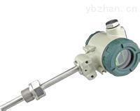 WZPB-741S-带表头显示WZPB-741S直形管接头式一体化防爆热电偶/热电阻