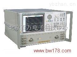 DT315-AV3629D-微波矢量网络分析仪