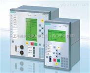 6MF1013-0CA14-0AA0(西门子特权代理)