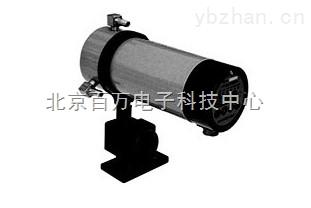 HB407-DCT2-雙色紅外測溫儀