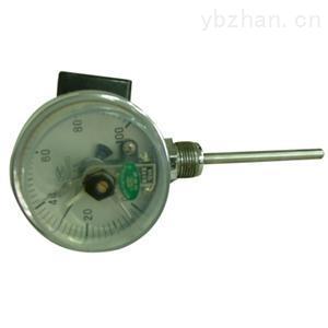 WSSX-410-电接点双金属温度计WSSX-400品牌天康