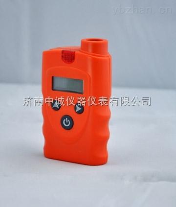 甲烷气体检测仪C