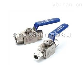 SBV60高压球阀-SBV60高压球阀生产厂家进口批发价格
