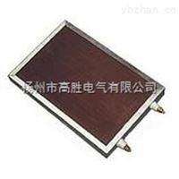 红外线电热板厂家