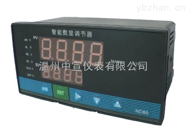PID調節器AOA5000