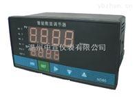 PID调节器AOA5000