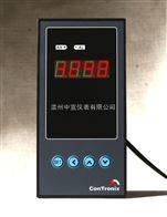 HC-100A-B2-X1数显表