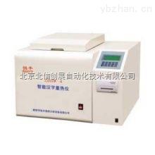 JC06-ZDHW-4-微機自動量熱儀