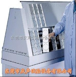 东莞紫外光老化箱