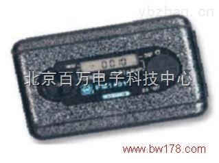 HB407-PM1401-袖珍式γ巡檢儀