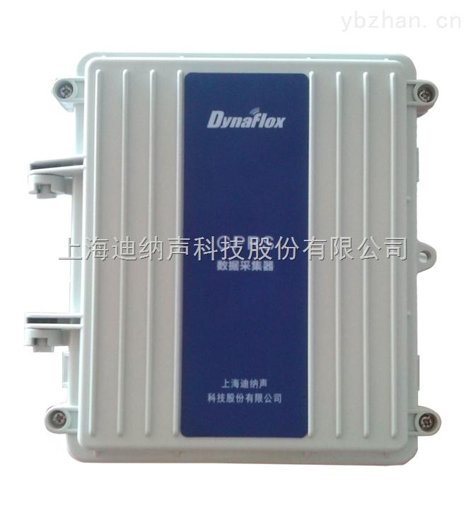 DG600A-GPRS無線監控系統