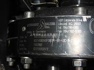【祥树】供应FRAKOLKT14.4-480-D52