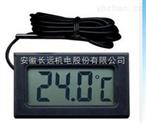 DH-WR□B 便携式数字温度计