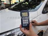 江蘇,天津地區哪里有油漆涂層測厚儀賣