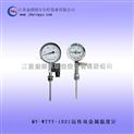 遠傳雙金屬溫度計-廠家直銷