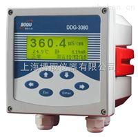 测纯净水的电导率仪生产厂家