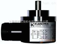 KLASCHKA GMBH. & CO.KG传感器