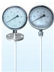 WSS-401F防腐型双金属温度计