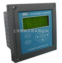 GN-NH3-N03在线多参数分析仪生产厂家