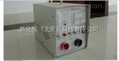 磁粉探傷儀 型號:M135361庫號:M135361
