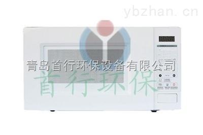 LB-901W型COD微波消解儀 青島首行