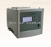 自動量熱儀 型號:DZLR庫號:M103265