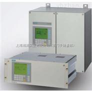 厂家直销ULTRAMAT23红外连续在线烟气体分析仪