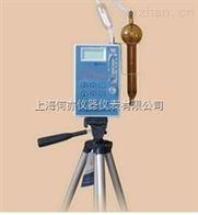 QCD-1000型大气采样器(1500/3000)