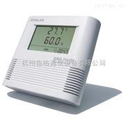 ZOGLAB佐格 高精度 R485/232组网 温湿度记录仪 医药仓储验证