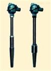 WRN-624热套热电偶