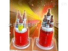 电力电缆VV系列