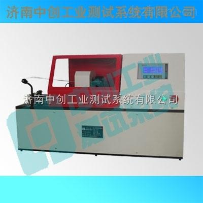 钢丝扭转试验机济南专业生产制造商