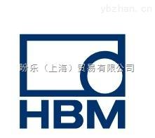HBMHLC_2_C4_220KG称重传感器-盼乐上海