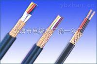 RVVZ通信設備電源線;機房阻燃軟電纜-天聯