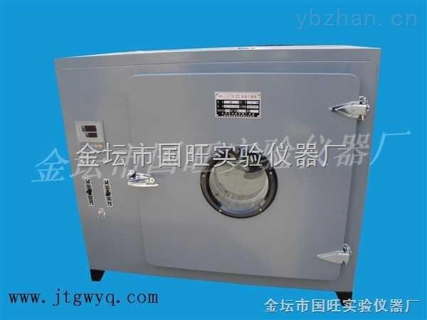 101-电热恒温干燥箱