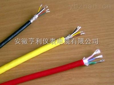 DJKVVRP-招远电缆价格DJKVVRP控制电缆
