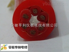 ZR-JKVPVR-莱山亨仪牌ZR-JKVPVR控制电缆