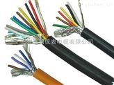 本安屏蔽电缆ZR-ia-DJF46VRP绕包屏蔽密度80