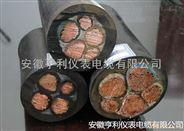 北塘厂家XKGG23硅橡胶电缆标准