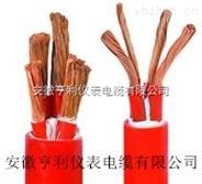 榆树热销产品ZC-DJF46GPR硅橡胶电缆