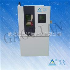 GT-TH-S-120D高低温湿热试验箱生产厂家