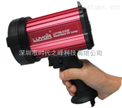 LUYOR-3103P美国路阳LUYOR-3103P 磁粉探伤灯