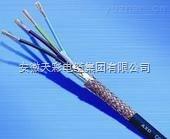 氟塑料FF高温电缆