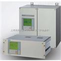 7MB2338-0AA10-3NH1(三組份測量分析儀)