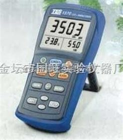 1370红外线二氧化碳分析仪*报价价格